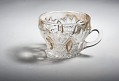 View Punch Bowl Glass (1 of 2) digital asset number 2