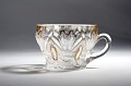 View Punch Bowl Glass (2 of 2) digital asset number 0