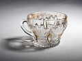 View Punch Bowl Glass (2 of 2) digital asset number 1