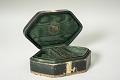 View Jewelry Box digital asset number 0