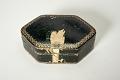 View Jewelry Box digital asset number 2