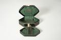View Jewelry Box digital asset number 3