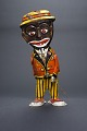 View Dancing black man toy digital asset number 0