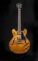 View Chuck Brown's Gibson Guitar digital asset number 0