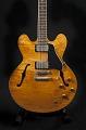View Chuck Brown's Gibson Guitar digital asset number 3