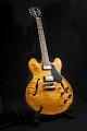 View Chuck Brown's Gibson Guitar digital asset number 4