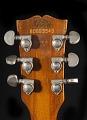 View Chuck Brown's Gibson Guitar digital asset number 5