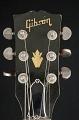 View Chuck Brown's Gibson Guitar digital asset number 6