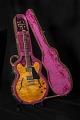 View Chuck Brown's Gibson Guitar digital asset number 8