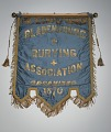 View Bladensburg Burying Association Banner digital asset number 0