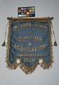View Bladensburg Burying Association Banner digital asset number 3