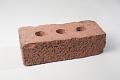 View Bricks from the Metropolitan Baptist Church digital asset number 0