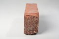 View Bricks from the Metropolitan Baptist Church digital asset number 2