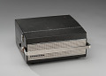 View Panasonic Reel-to-Reel Tape Recorder digital asset number 1