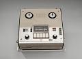 View Panasonic Reel-to-Reel Tape Recorder digital asset number 2