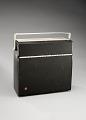 View Panasonic Reel-to-Reel Tape Recorder digital asset number 3