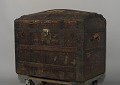 View Wooden Chest digital asset number 1