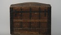 View Wooden Chest digital asset number 2