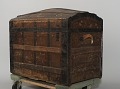View Wooden Chest digital asset number 3