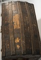 View Wooden Chest digital asset number 5