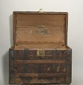 View Wooden Chest digital asset number 7