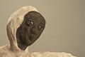 View Underground Railroad - Glennette Tilley Turner digital asset number 2