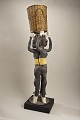 View Cotton Picker - Double-Sided Figure digital asset number 1