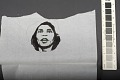 View Sketch of Marian Anderson (three of three) digital asset number 1