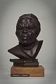 View Harriet Tubman digital asset number 0