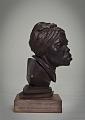 View Harriet Tubman digital asset number 3