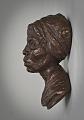 View Sojourner Truth digital asset number 0