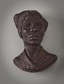 View Sojourner Truth digital asset number 2