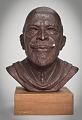 View W.E.B. Du Bois digital asset number 0