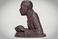 View Dr. George Washington Carver digital asset number 2