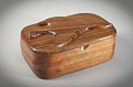 View Carved Box with Dove digital asset number 0