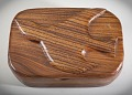 View Carved Box with Dove digital asset number 1