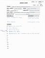 View Audio Log Sheets digital asset number 4
