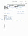 View Audio Log Sheets digital asset number 5