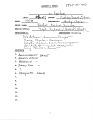 View Audio Log Sheets digital asset number 2