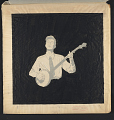 View Darling Corey [sound recording] / Peter Seeger ; edited by Alan Lomax ; recorded by Moses Asch digital asset number 4