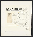 View Lead Belly's Legacy, Vol. 4: Easy Rider [sound recording] digital asset number 1