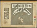 View American ballads [sound recording] / sung by Pete Seeger digital asset number 4