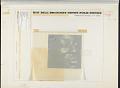 View Big Bill Broonzy Sings Folk Songs [sound recording] digital asset number 1