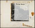 View When Kentucky had no union men [sound recording] / George Davis digital asset number 2