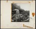 View When Kentucky had no union men [sound recording] / George Davis digital asset number 3