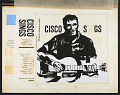 View Cisco sings [sound recording] / sung by Cisco Houston digital asset number 3