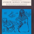 View Andrew Rowan Summers sings with dulcimer [sound recording] digital asset number 0