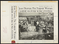 View American folk song festival [sound recording] : Jean Thomas, the traipsin' woman digital asset number 2