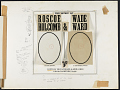 View The music of Roscoe Holcomb and Wade Ward [sound recording] / Edited by Eric Davidson and John Cohen digital asset number 3
