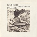 View Kevin Roth sings and plays dulcimer [sound recording] digital asset number 0